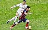 Real Madrid  Barcelona Maçlarında Atılmış En İyi 10 Gol