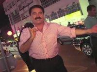 İbrahim Tatlıses - Pala Remzi (2001)
