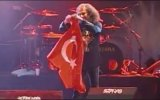 Dio  Straight Through The Heart 2003 Istanbul