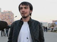 Konya'da Öğrenci Olmak