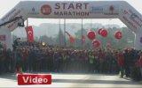 Maratonda Depar Atan Super Mario