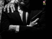 Pablo Escobarın Hayatı ve Hakkında İlginç Bilgiler