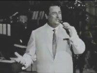 Deniz ve Mehtap Şarkısının Yabancı Versionu (1966)