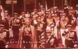 Rıza Pehlevi  Taç Giyme Töreni 1967