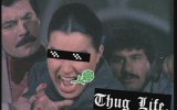 Bülent Ersoy  Thug Life