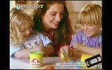 1997 Reklamlar 1
