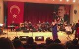 Cevher Doğan  Kent Orkestrası  Neyleyek Ali Baba ve Kırk Haramiler