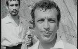 Gülüm Osman Sadri Alışık