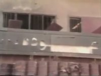 Lübnan İç Savaşı'na dair TRT'nin 1989 Tarihli Haberler