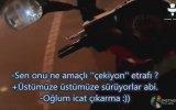 Türk Polisinin Aksiyon Kamerası ile İmtihanı