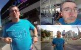 GoPro'yu Ters Kullanmanın Hazin Sonu