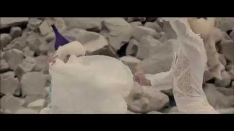 Галымжан жолдасбай кок жотел скачать песню