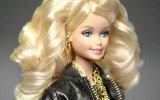 Barbie Reklamında İlk Kez Bir Erkek Çocuğun Rol Alması