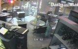Paris'teki Terör Saldırısının Yeni Görüntüleri