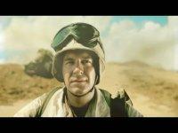 Cola Turka Asker Reklamı