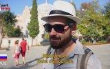 İstanbul'da Başınıza Gelen En İlginç Olay Ne  Sokak Röportajı