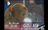 1997 Tv Reklamları 3
