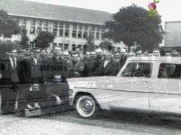 İlk Yerli Otomobilin Devrim'in Hikayesi