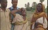 Afrika İşkencesi  Uzun Versiyon 65