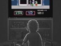 3 Dakikada Atari Dünyamız