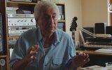 40 Yıl Sonra İlk Konseri Vermek  Mustafa Özkent