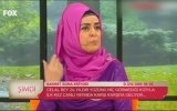 Laf Sokup Giden Adayın Zuhal Topal'ı Çılgına Çevirmesi