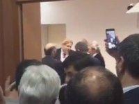 Can Dündar Ve Erdem Gül'ün Tutuklanma Anları