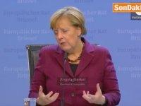 3 Milyar Euro Karşılığı Avrupa'daki Suriyelileri Türkiye'ye Geri Almak