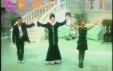 Bülent Ersoy  Sibel Can  Burak Kut  Bülent Ersoy Show 1996