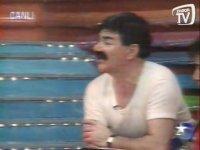 Güner Ümit ile Turnike (1995)