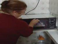 Kadınlardan İlginç Pratik Bilgiler (1995)