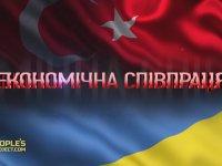Ukrayna & Türkiye - Gerçek Dostluk Ortak Düşmanını İmha Edecek