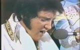 Elvis Presley  Unchained Melody 1977
