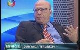 Ahmet Arslan  Hepimiz IŞİD'iz