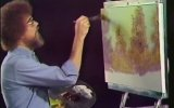 Bob Ross  Resim Sevinci  1. Bölüm