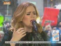 Adele - Ahmet Kaya Şarkı Benzerliği
