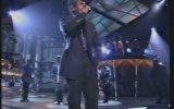 Coolio  Gangsta's Paradise 1996 Grammy Ödülleri