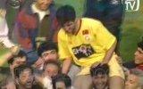 Galatasaray 19931994 Şampiyonluk Öyküsü Kanal 6  1994