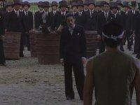 Kung Fu Sokağı - Esnaftan Toplu Dayak Şöleni