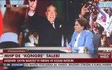 Meral Akşener  Allah'ın İzniyle Başbakan Olacağım