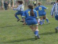 Şampiyon Olup Diş Yaptırmak (Adana - 1996)