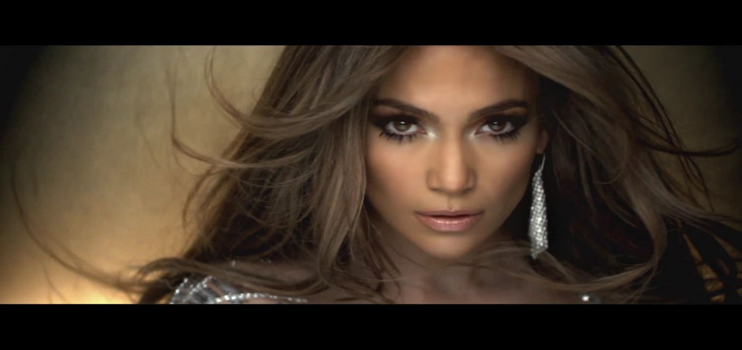 Jennifer lopez on the floor ft pitbull izlesenecom for Get off the floor lyrics