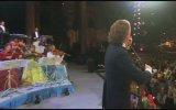 André Rieu  The Second Waltz Ruh Gıdası İçerir