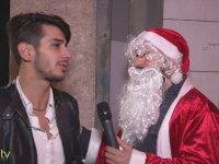 Tövbe Ettiren Noel Baba