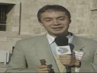 Milletvekillerine Prezervatif Verilecek mi? (1995)