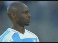 FIFA 06 Intro (Juninho Pernambucano İçerir)