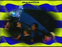 Fenerbahçe Taraftarı vs  Galatasaray Taraftarı (2000)