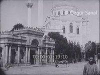 İstanbul'da Çeşme ve Sebiller