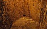 İstanbul'un Bizans Yapıları 2