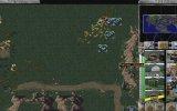Command & Conquer Red Alert 1  Oynanış
